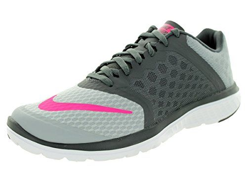 Amazon.com | Nike Women's FS Lite Run 2 Running Shoe | Running #amazon