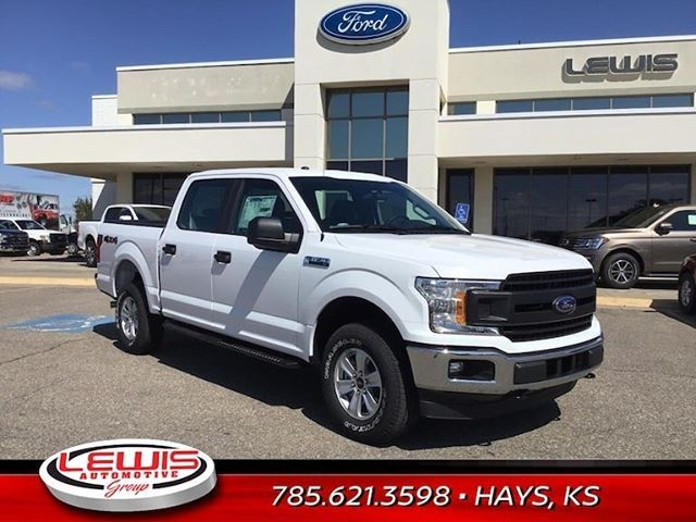 When You Shop Lewis Ford You Ll Get 0 For 72 Months On This New Ford F 150 Xl Ford Fordtrucks Fordf150 Lewisford Buylocal Ford Trucks Ford F150 Ford