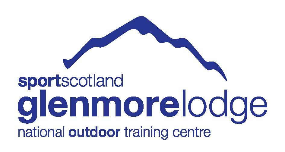Image result for glenmore lodge outdoor companies