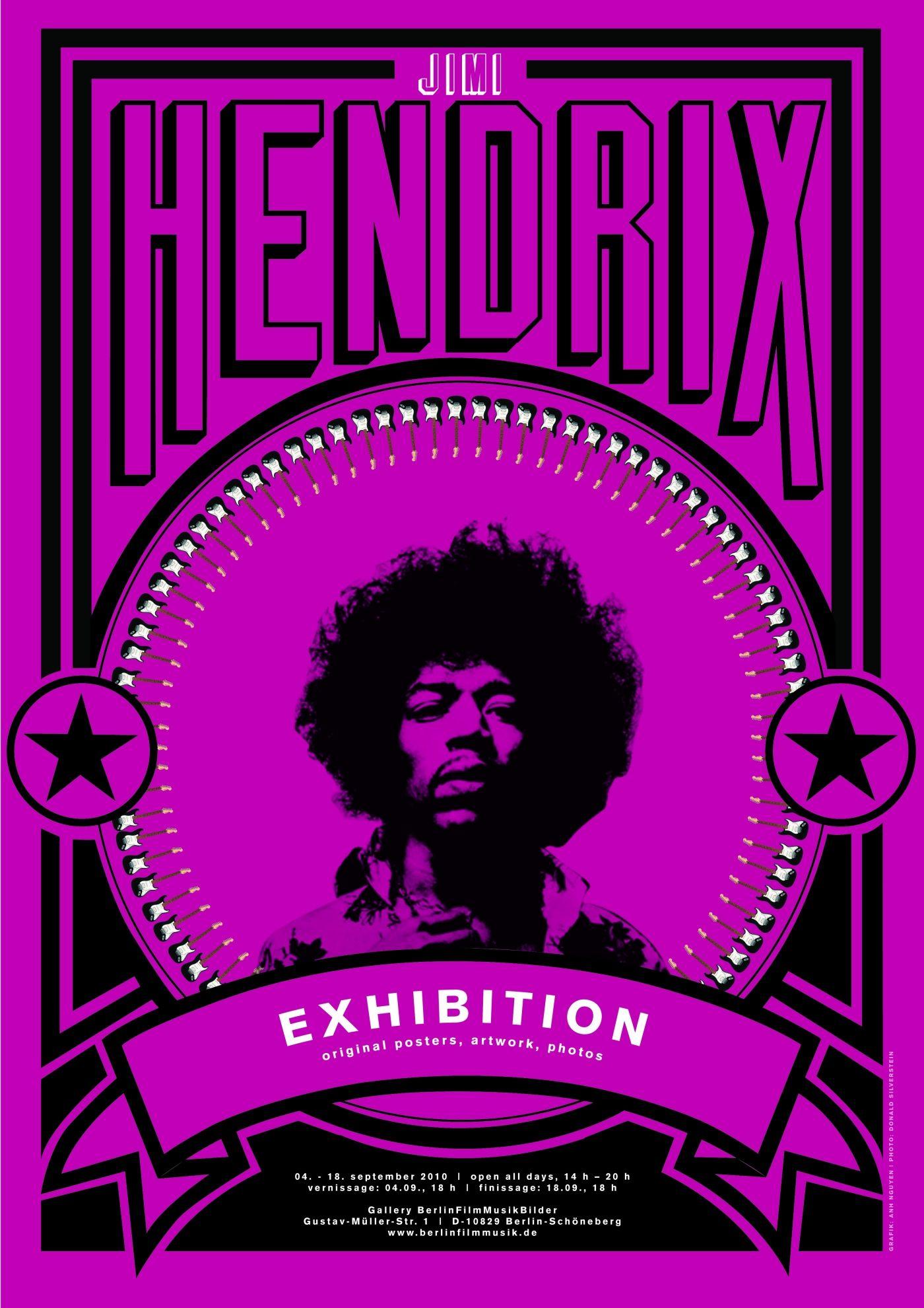jimi hendrix purple haze poster jimi hendrix pinterest jimi hendrix. Black Bedroom Furniture Sets. Home Design Ideas