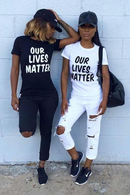 54cf0d90 Pinterest : @BrittnayHendrix Black Girl Swag, Black Girls Rock, Black Girl  Magic,