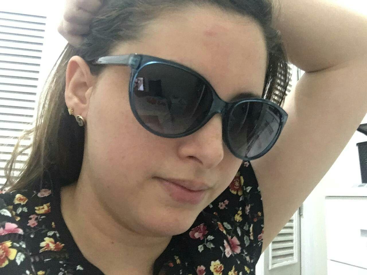 f116e68d33003 Pin de Roni Quadros em Óculos de sol em 2019   Pinterest