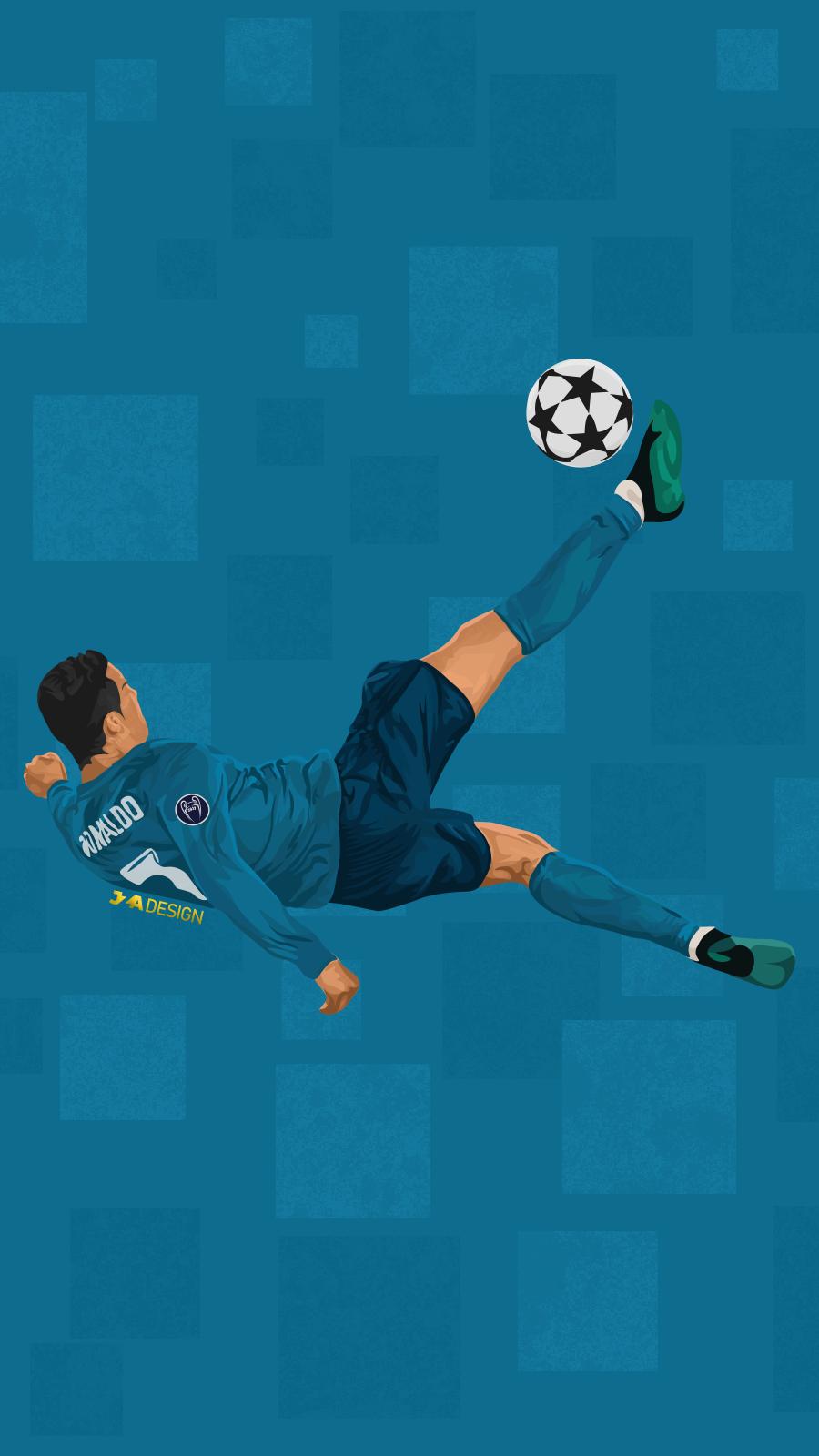 Cristiano Ronaldo Overhead Kick Vs Juventus Ronaldo Wallpapers Cristiano Ronaldo Juventus Ronaldo Football
