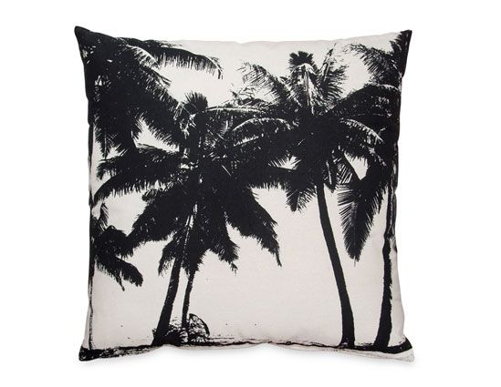 Love creative people coussin palms hk living home sweet home