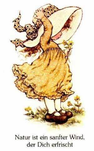e49f1c0f1e49e9 on the wind Beatrix Potter, Disegni Simpatici, Sarah Kay, Holly Hobbie,  Illustrazione
