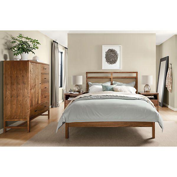 Berkeley Dressers Dresser Modern Bedroom Furniture And Bedrooms Extraordinary Berkeley Modern Furniture