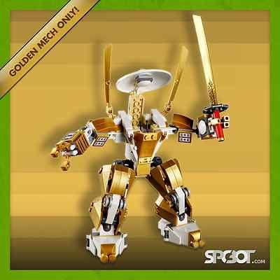 Electronics Cars Fashion Collectibles Coupons And More Ebay Legos Lego Temple Of Light