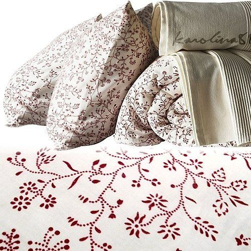 Ikea Alvine Trad Queen Size French Country Duvet Cover Set By Ikea Http Www Amazon Com Dp B007eo2qso Ref Cm S Duvet Cover Sets Duvet Covers Ikea Duvet Cover