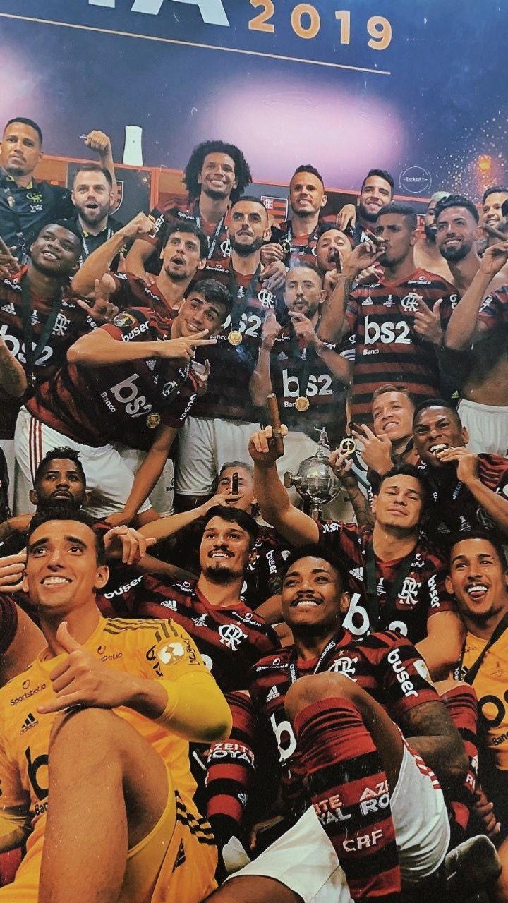 Pin de Laura Rangel em Flamengo ️ em 2020 Fotos de