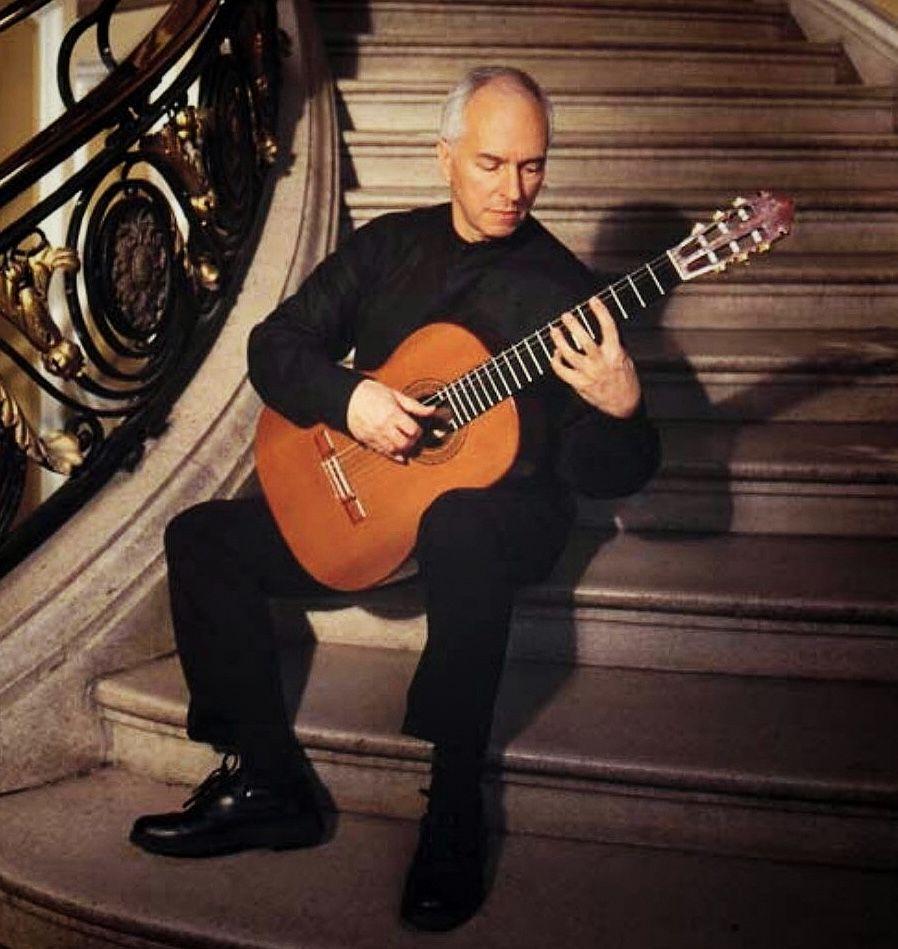 John Williams Classical Guitarist Classical Guitar Classical Musicians Guitar Player