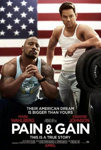 Top 100 Best Action Comedy Movies Michael Bay Mark Wahlberg Dwayne Johnson