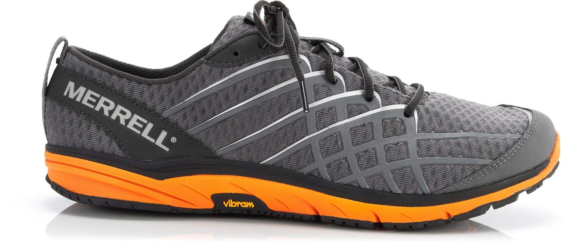 Merrell Bare Access 2 Running Shoes - Men's
