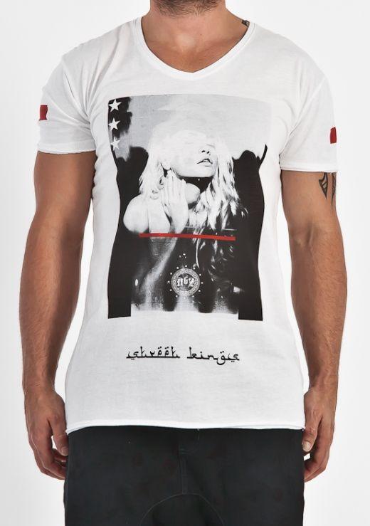 TEE  TSHIRT   t shirts   Pinterest 5803f0ee19