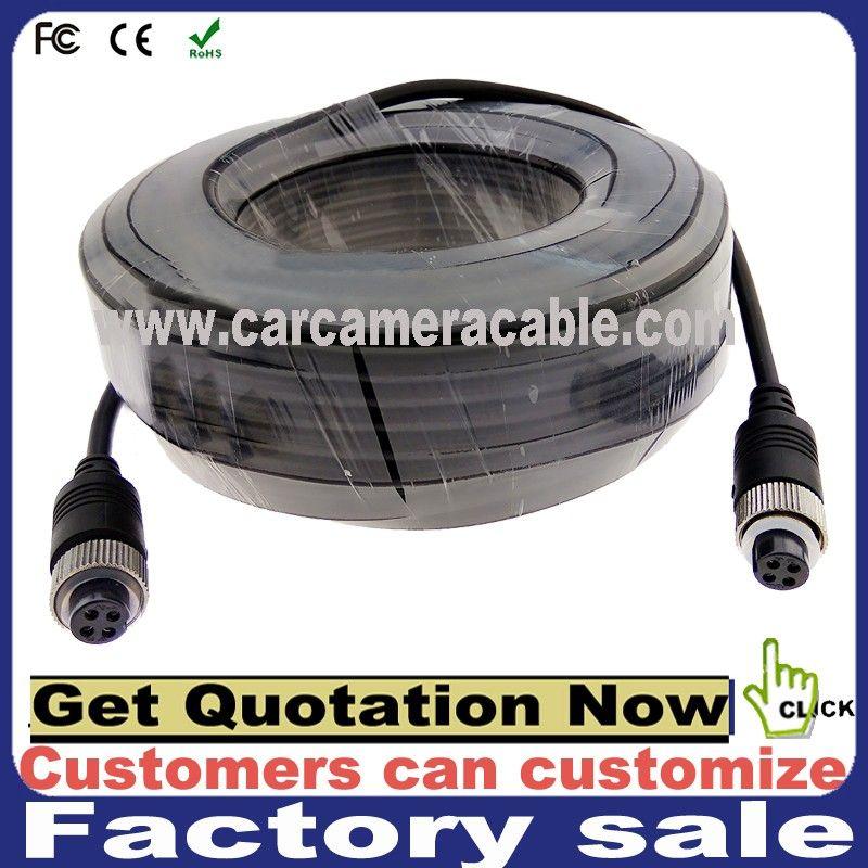 4 Pin Reversing Camera Wiring - Enthusiast Wiring Diagrams •