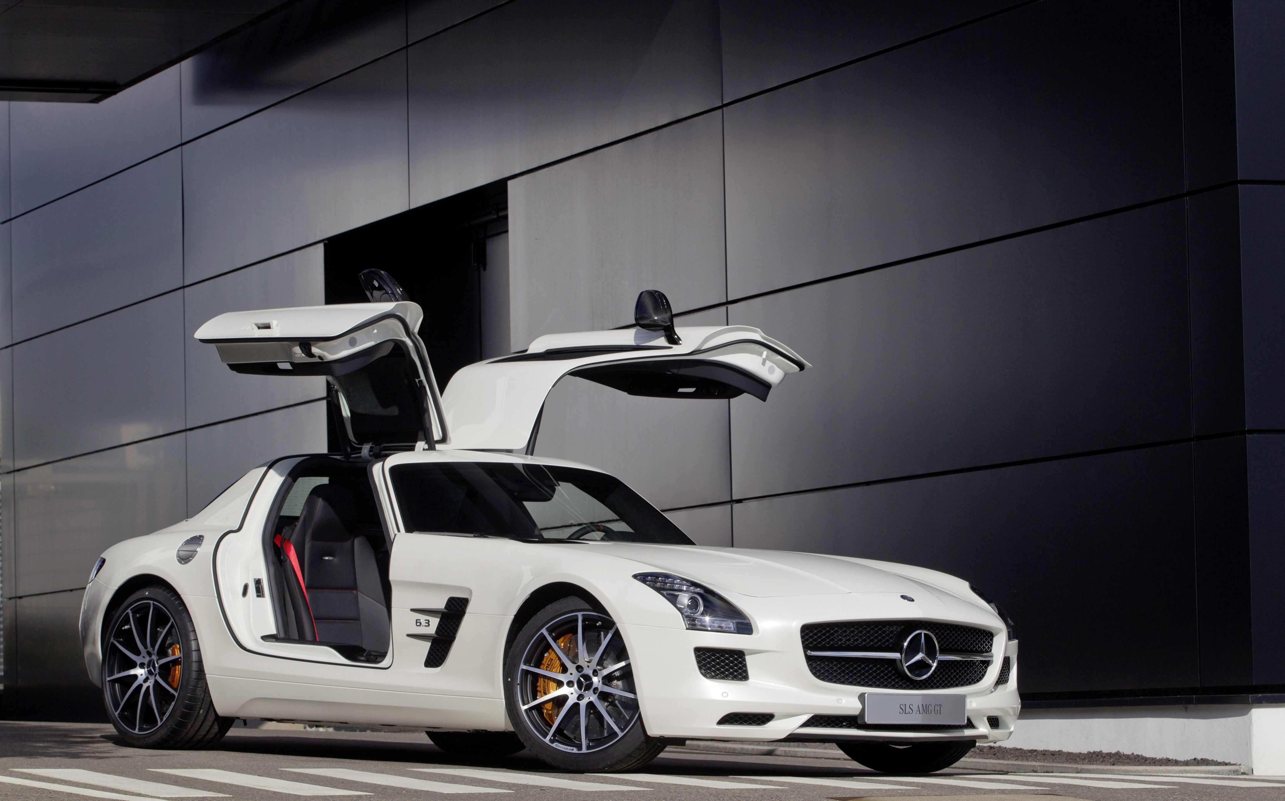 live benz cost much how mercedes a according does amg unleashed ignition to