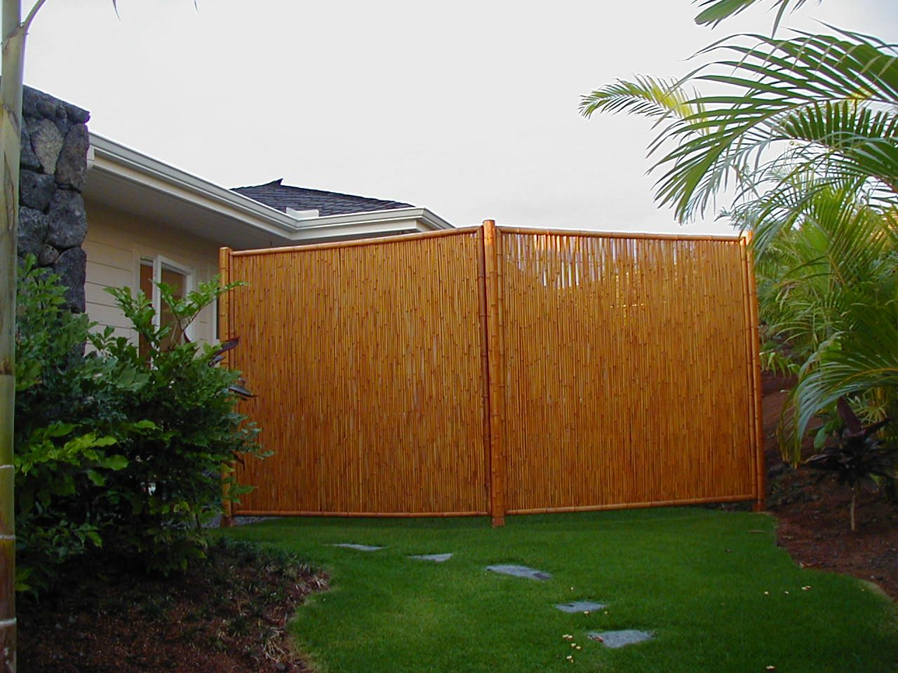 cheap fence ideas privacy fence privacy fences privacy fencing