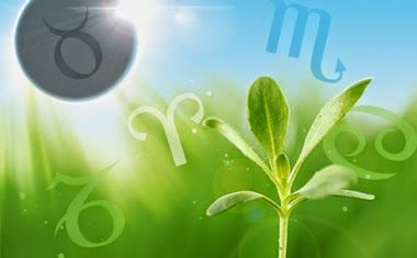 ♥  Gifted Guidance  ♥: Gifted Guidance Weekly Astrology ~ April 27 ~ May ...