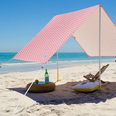 Nature projet pinterest tente de - Tente de plage ikea ...