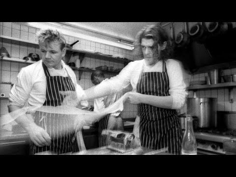 White Heat Marco Pierre White Ebook