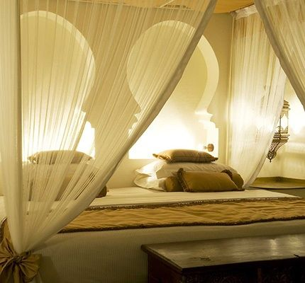 Arabisch interieur - 1001nacht | Pinterest - Interieur ...