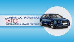 Kemper auto insurance quote