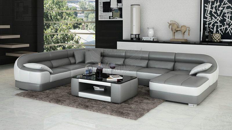 Sofa Set Designs Pictures In 2020 Corner Sofa Design Sofa Set Designs Sofa Design
