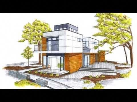 Home Decorating Trends 2018 #ShortMotivationalQuotes - #decorating #shortmotivationalquotes #trends - #New #architektonischepräsentation