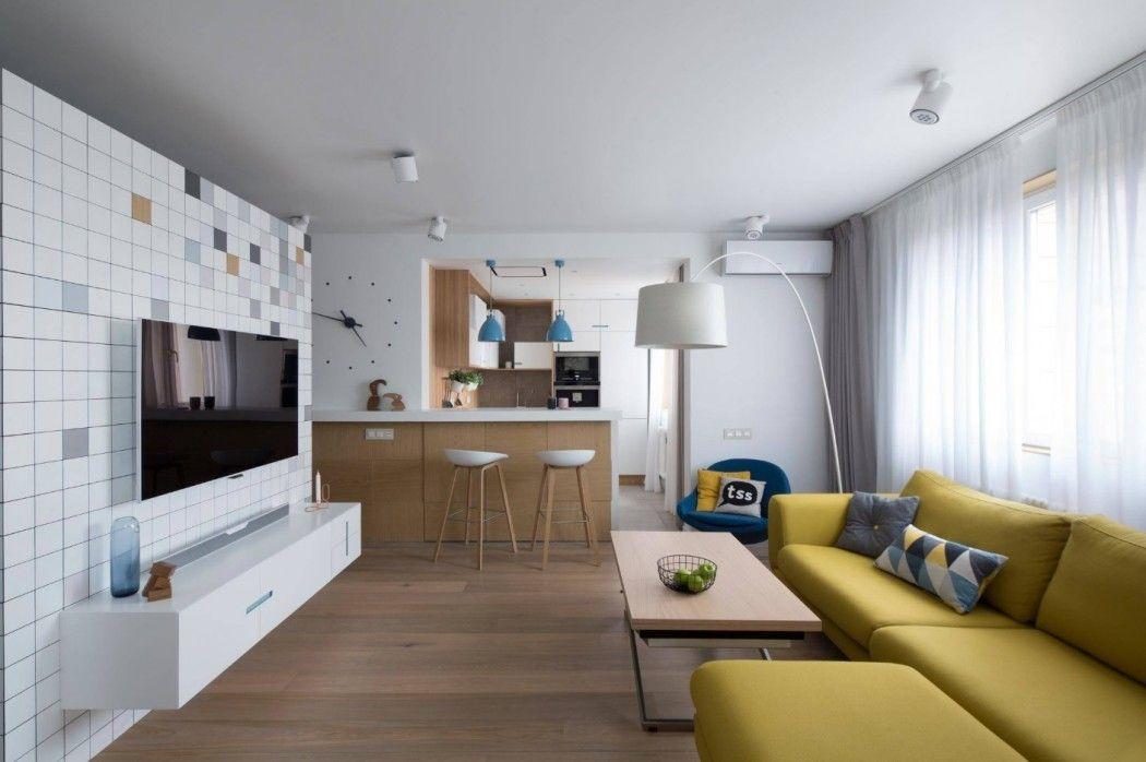 дизайна кухни гостиной 2019 фото интересные идеи оформления