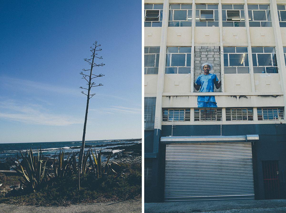 Travel - Foto gemaakt door Elinoor Veldman Photography