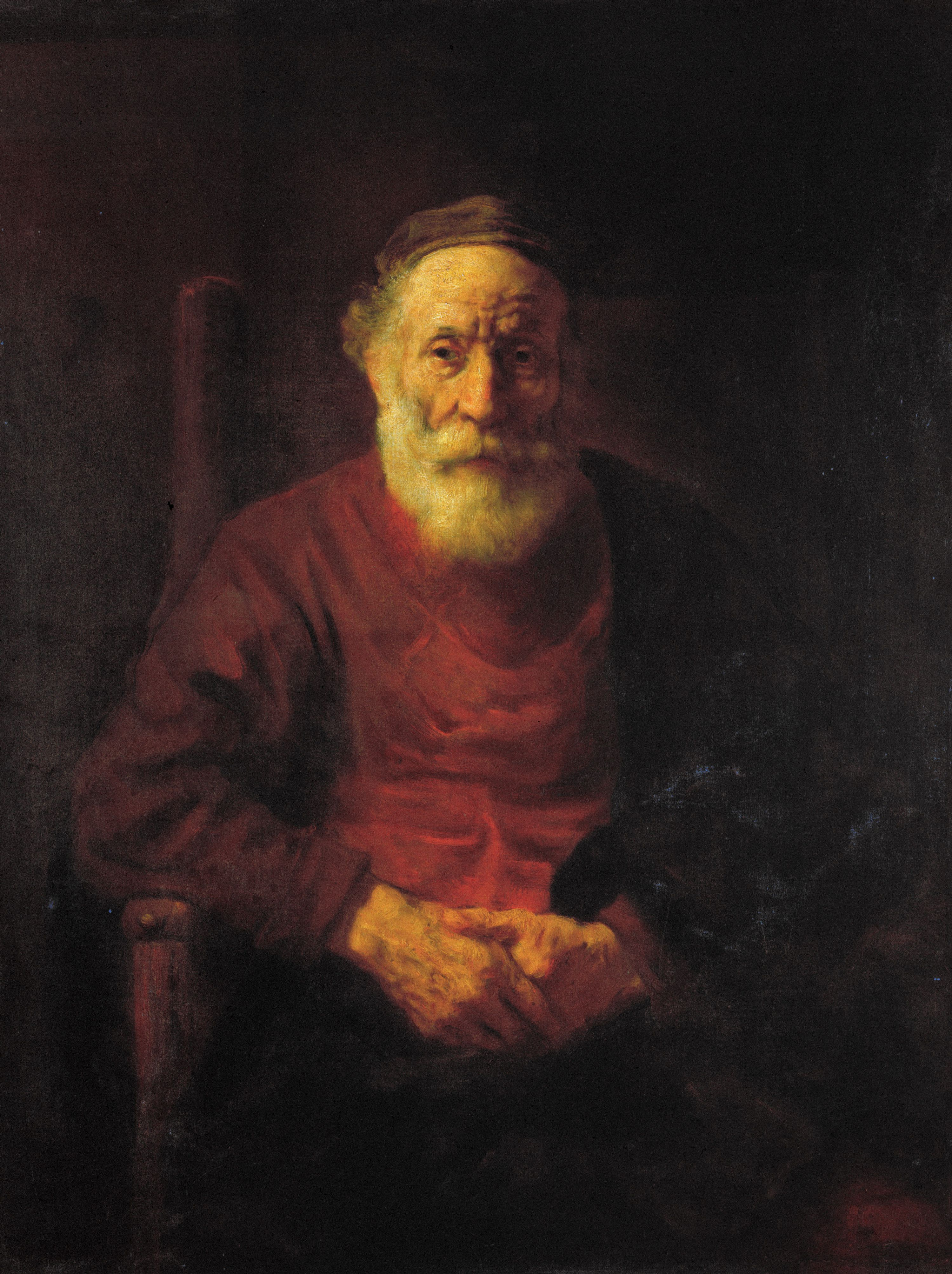 Rembrandt_Harmenszoon_van_Rijn_-_An_Old_Man_in_Red.JPG (2999×4013)