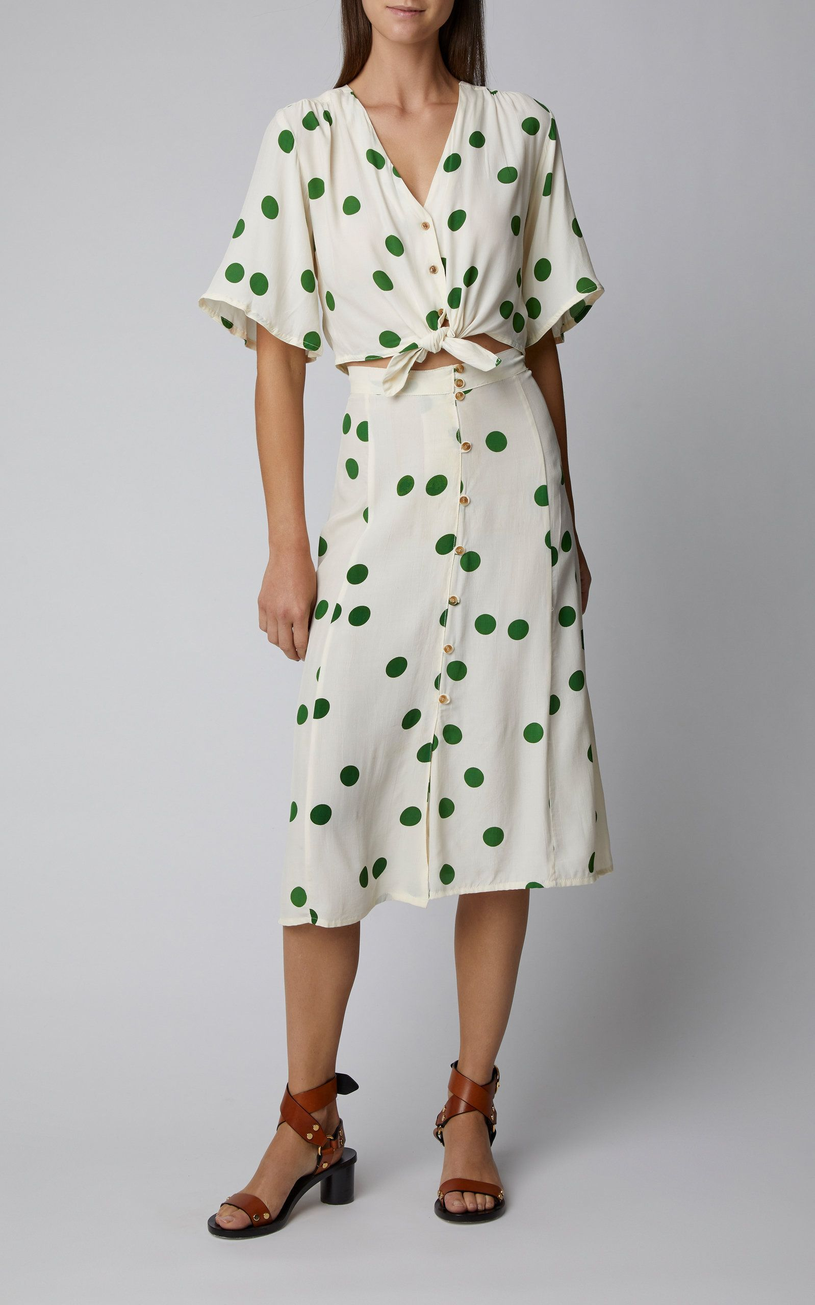 9d71355a51e Click product to zoom Long Sleeve Tops, Short Sleeves, Marni Dress,  Strapless Swimsuit