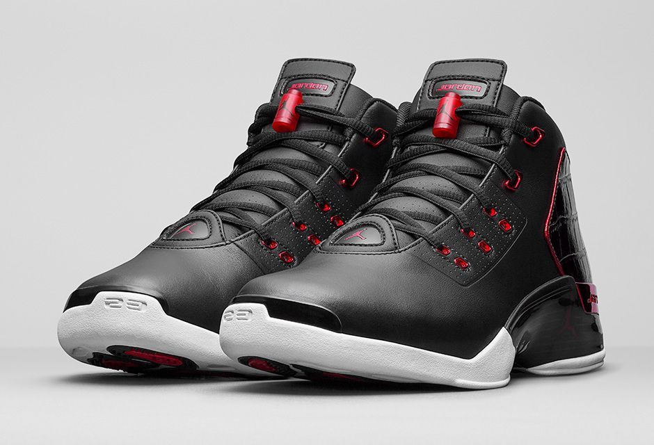 air jordan shoes retro 17 790462