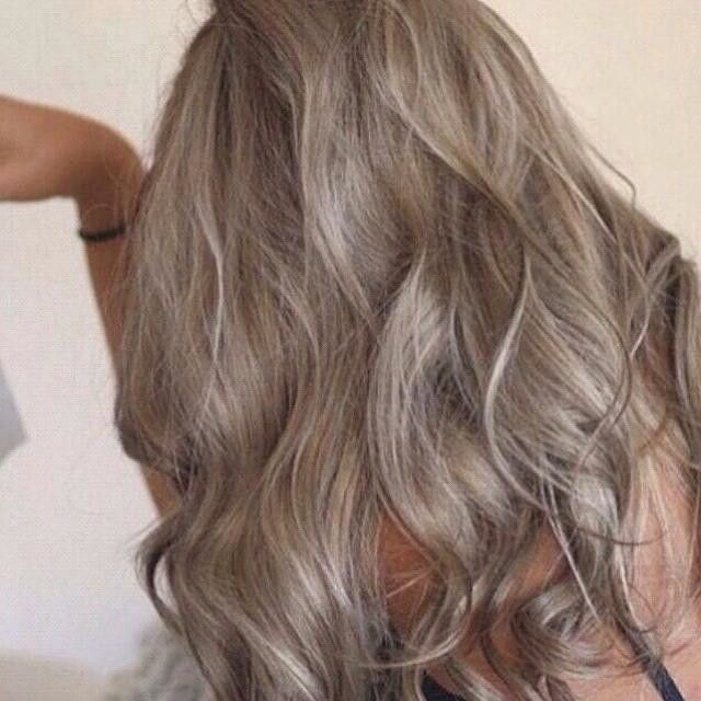 Loreal Ash Blonde Hair Color Lovely Medium Blonde Pinterest