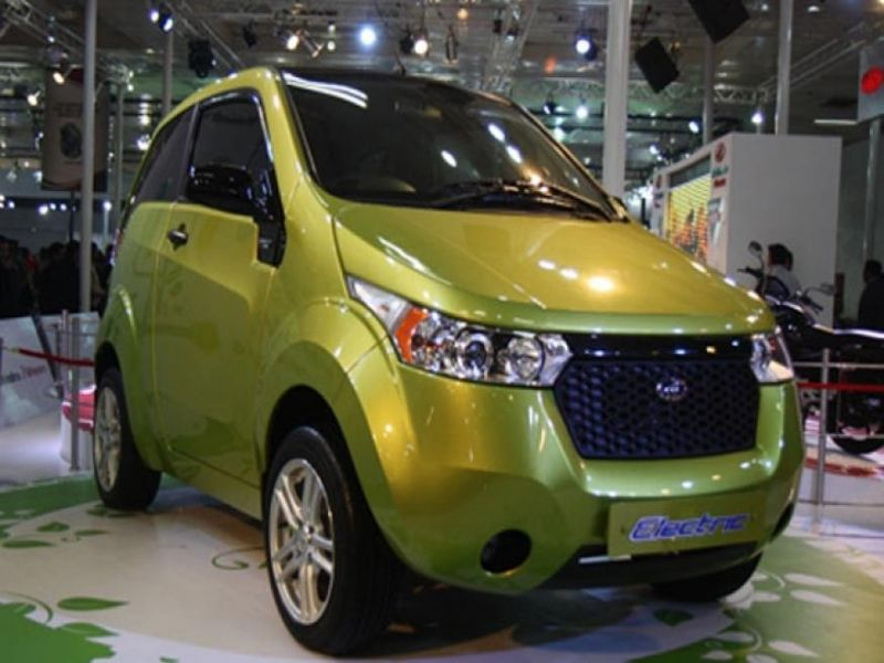 mahindra new car releaseMahindra New Car Launch Mahindra To Launch Seven New Products In