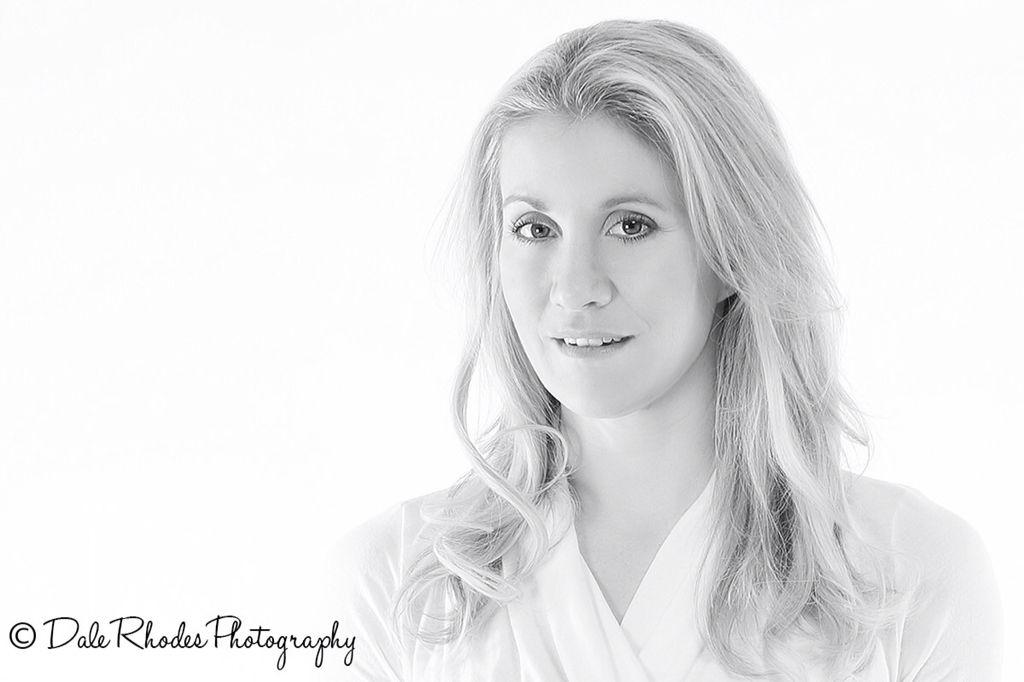(c) Dale Rhodes Photography #photography #highkey