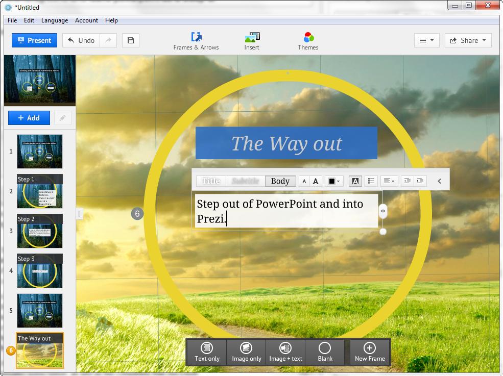 Prezi Pro Crack 6.26.0 Keygen Download 12222