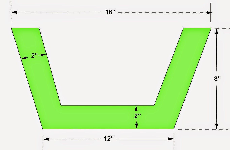 Math Principles T Zoid Quadrilateral Problems 3