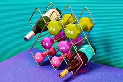 33 best ideas for home gym small yoga mats  home gym