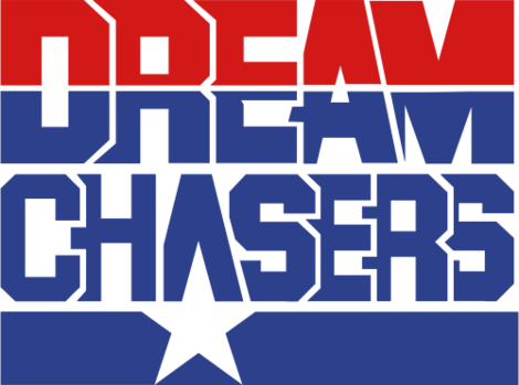 Make this amazing design-DREAM CHASER on your shirts,hoodies,cases and mugs.Unique Gift For Anyone.