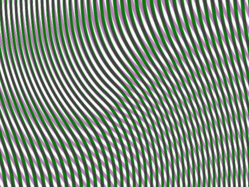 238 imoire interactive moire pattern explorer vince
