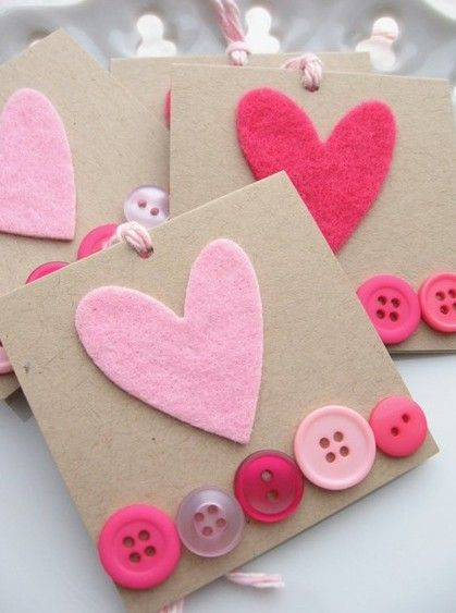 Handmade Valentine`s day gift for boyfriend photo | Handmade ...