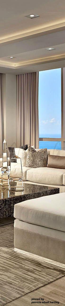 Luxury Interior Design In Miami Interiors By Steven G Luxury Interior Design Luxury Interior Interior Design