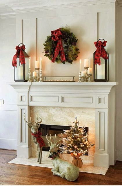 194th Inspire Me Tuesday Jul Pinterest Christmas, Christmas