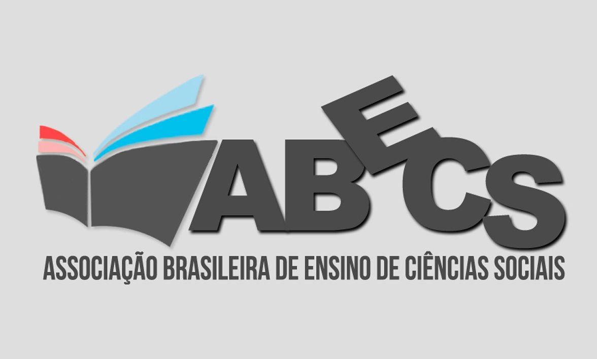 Associação Brasileira de Ensino de Sociologia