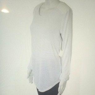 Lulu Townsend T Shirt