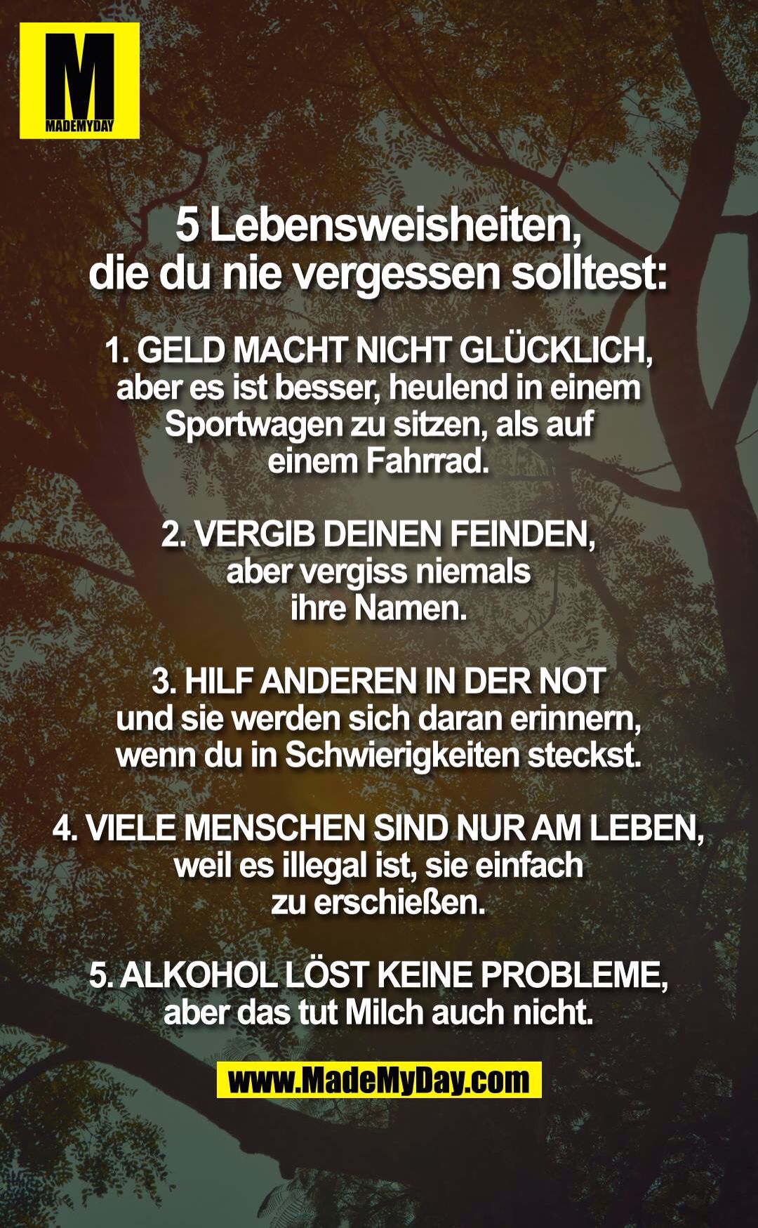 1000+ images about sprüche on pinterest | sacks, facebook and manche