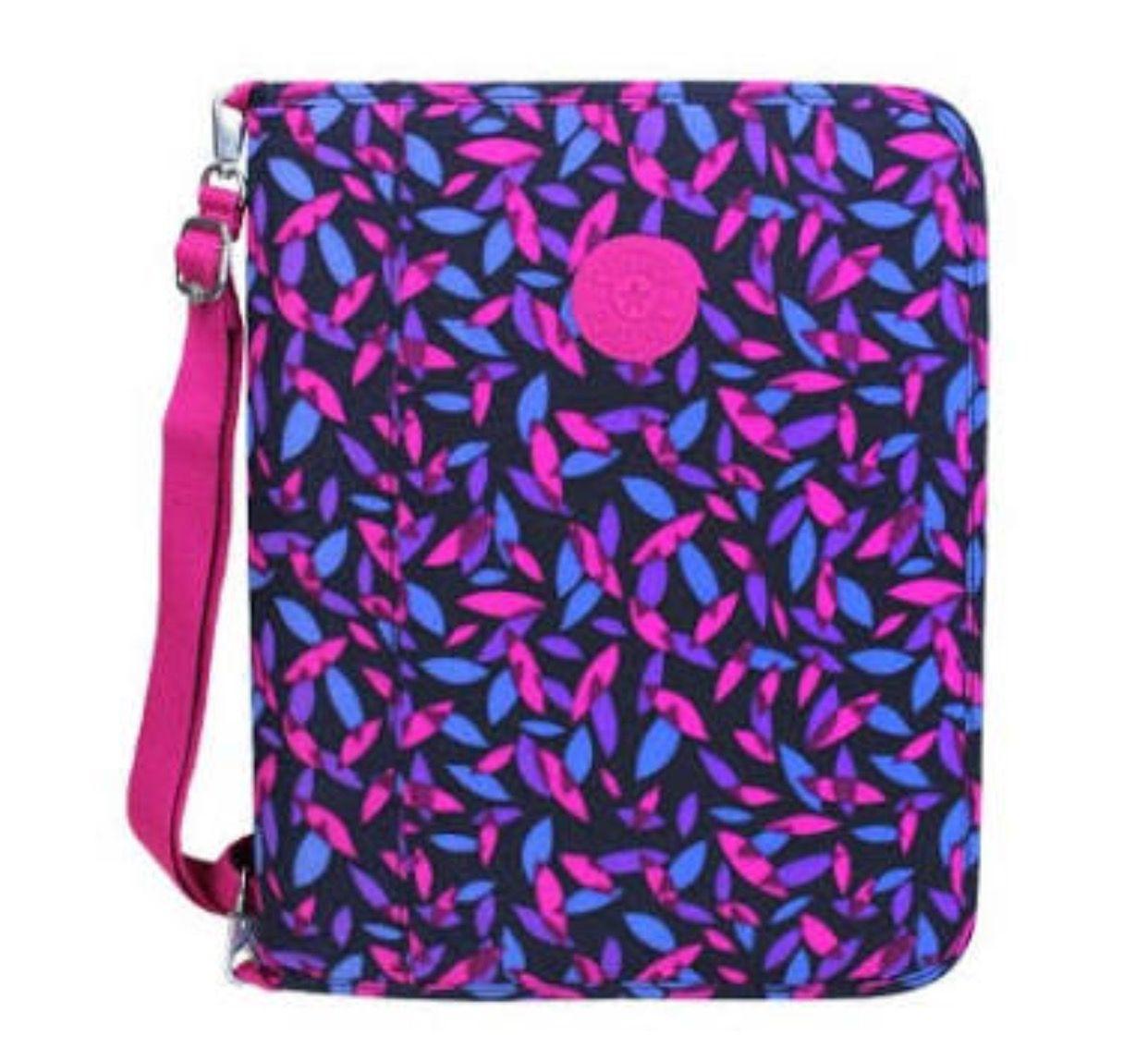4b9abe928 Kipling Bags, Jansport, Beautiful Bags, Binder, Quis, Tumblers, Notebook,