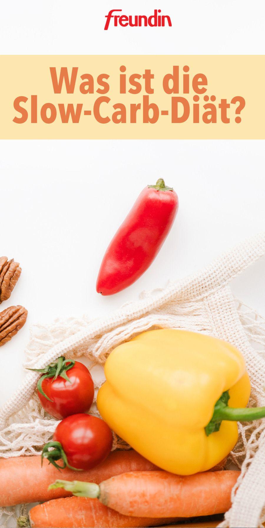 Die Malagueta, um Gewicht zu verlieren