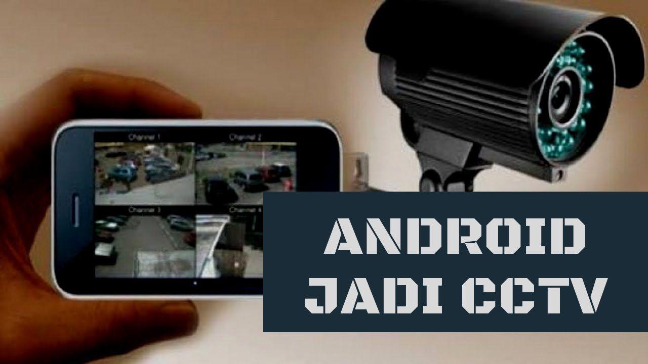 3 Kamera Cctv Mini Jarak Jauh Tanpa Kabel Digibaru
