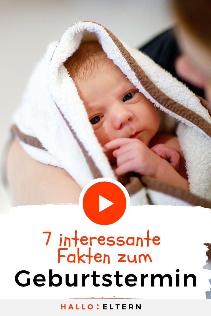 Wann Kommen Die Meisten Baby Zur Welt